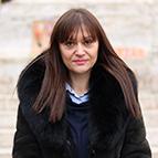 Žaklina-Lukić
