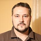 Boban-Veskovic-Zelena-stranka-Srbije