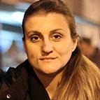 Bojana-Trajković