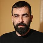 Djordje-Djuknić-web-sajt