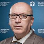 Siniša-Mitrović