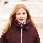 Tamara-Perunović-web-sajt