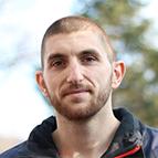 Vladimir-Andrijanović