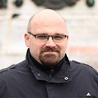 Vladimir-Krnjić
