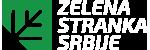 Zelena-stranka-Srbije-logotip-single